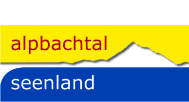 Alpbachtal-Seenland-Logo-hochauflösend-388x158