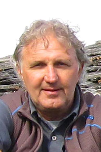 KonradMargreiter