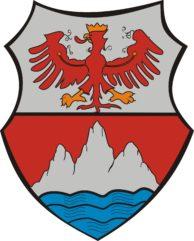 Wappen_Farbe1